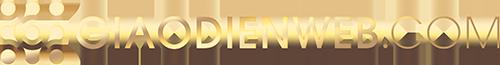 GiaoDienWeb.com